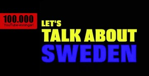 Let's Talk About Sweden